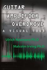 Guitar Amplifier Overdrive