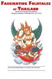 Fascinating Folktales of Thailand