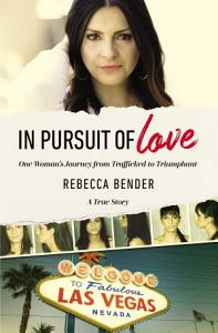 In Pursuit of Love Book