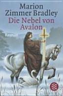 Die Nebel von Avalon PDF