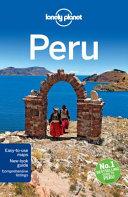 Peru PDF