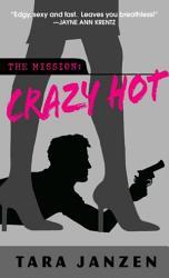 Crazy Hot Book PDF