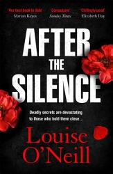After The Silence Book PDF