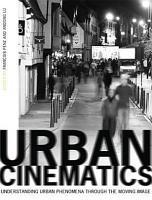 Urban Cinematics PDF