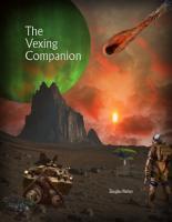 The Vexing Companion PDF