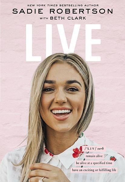 Download Live Book