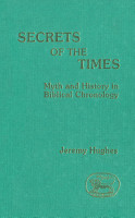 Secrets of the Times PDF