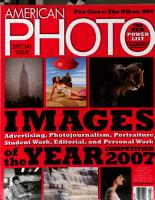 American Photo   ND PDF