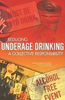 Reducing Underage Drinking PDF