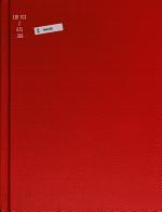 South Carolina Library Bulletin PDF
