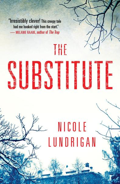 Download The Substitute Book