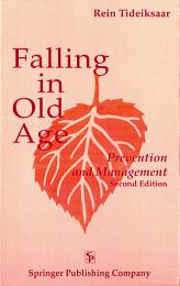 Falling In Old Age , 2nd edition