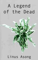 A Legend of the Dead