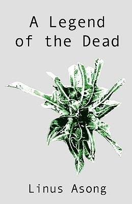 A Legend of the Dead PDF