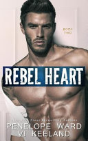 Download Rebel Heart Book