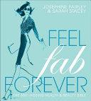 Feel Fab Forever