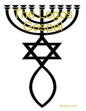 The Logos Gospel