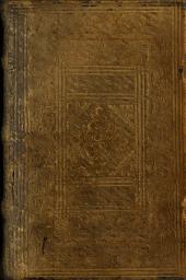 TOMVS SECVNDVS MALLEORVM QVORVNDAM MALEFICARVM, TAM VETERVM, QVAM RECENTIVM AVTOrum: continens I. M. Bernhardi Basin Opusculum de artibus Magicis, ac Magorum Maleficijs. II. Vlrici Molitoris, Constantiensis V.I. Doctoris & Professoris Papiensis, Dialogum de Lamijs, & Pythonicis mulieribus. III. Flagellum Daemonum: seu Exorcismi efficacissimi, & remedia probatissima ad malignos spiritus expellendos, eorumque facturas & maleficia effuganda: Per Fr. Ieron. Mengum, ordinis Minorum, praeterito anno 1581. Bononi[a]e sub concessu Curiae Epis. & S. Inquis. excusum. IIII. D. Iohannis de Gerson, olim Cancellarij Parisiensis, libellum de probatione Spirituum.V. M. Thomae Murner, Ordinis Minorum, libellum de Pythonico contractu.VI. Foelicis Malleoli V.I.D. Cantoris quondam Thuricensis, & Praepositi Solodorensis, Tractatus duosExorcisimorum seu Adiurationum. Item Tractatum eiusdem de credulitate Daemonibus adhibenda. VII. R.P.F. Bartholomaei de Spina, Ord. Praed. Sacri Palatij Apostolici Magistri quaestionem de Strigibus seu Maleficis. Item eiusdem Apologiam quadruplicem de Lamijs: contra Io. Franciscum Ponzinibium, V.I.D.