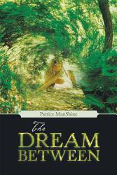 The Dream Between Book PDF