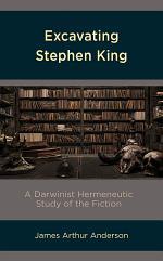 Excavating Stephen King