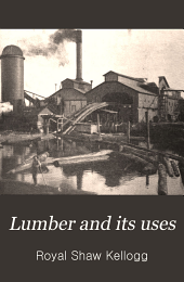 Lumber and Its Uses