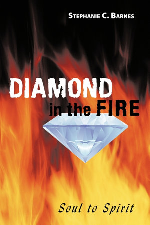Diamond in the Fire PDF