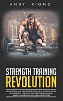 Strength Training Revolution PDF