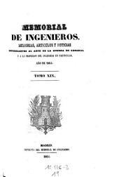 Guerra de Italia en el ano de 1859, considerada politica y militarmente por W. Rüstow ... traduccion ... por ... D. Tomas O-Ryan y Vasquez: (primera parte), Volumen 19