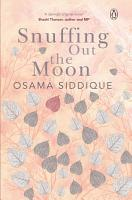 Snuffing Out the Moon PDF