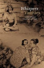 Whispers and Vanities: Samoan Indigenous Knowledge and Religion
