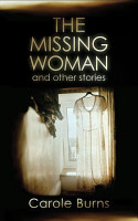 The Missing Woman and Other Stories PDF