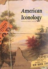 American Iconology