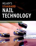 Milady s Standard Nail Technology Student Workbook