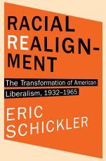 Racial Realignment PDF