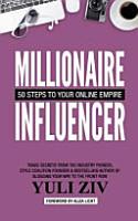 Millionaire Influencer PDF