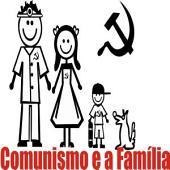 Comunismo E A Família