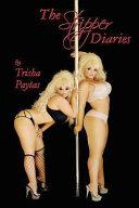 The Stripper Diaries Book