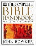 The Complete Bible Handbook PDF