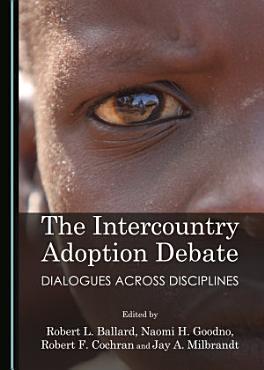 The Intercountry Adoption Debate PDF