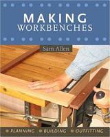 Making Workbenches PDF