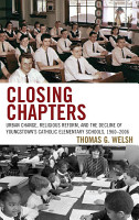 Closing Chapters PDF
