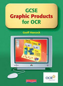 GCSE Graphic Products for OCR