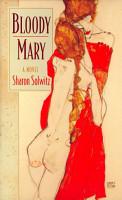 Bloody Mary PDF