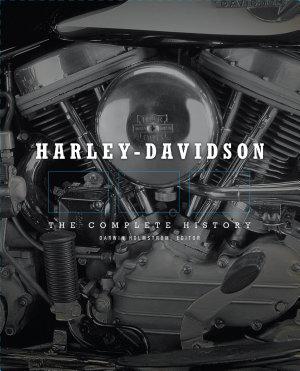 Harley Davidson PDF