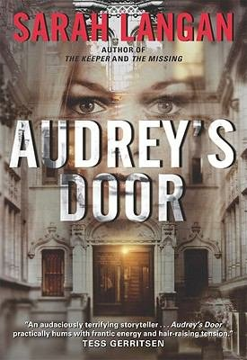 Audrey s Door
