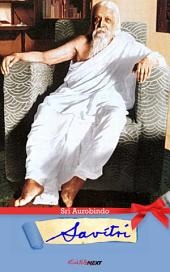 Savitri: Sri Aurobindo