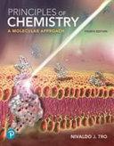 Principles of Chemistry PDF