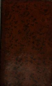 Le paysan perverti: ou Les dangers de la ville; histoire récente, mise au jour d'après les véritables lettres des personnages, Volume2