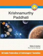 Krishnamurty Paddhati