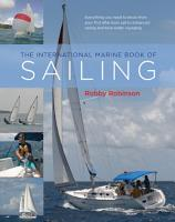 The International Marine Book of Sailing PDF